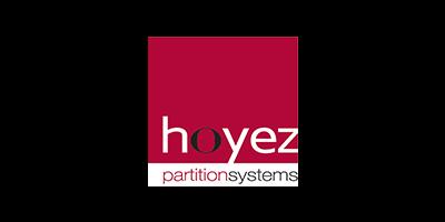 Logo Hoyez - Allemand Frères