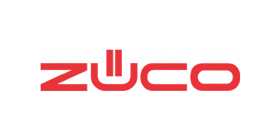 Logo Zuco - Allemand Frères